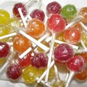 Assorted Lollies 175g