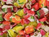 Fruit Chews 2kg