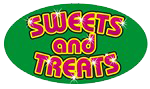 Sweets and Treats Wholesale
