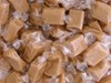Vanilla Fudge (Wrapped) 3kg