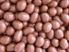 Chocolate Peanuts 175g
