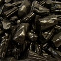 Liquorice Cuttings 3kg