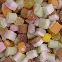 Dolly Mixtures 250g